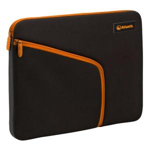 Atlantis Borsa notebook Tablet