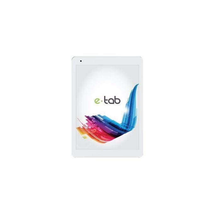 Etab tablet pc 3g 9,7 2048x1536 qcore