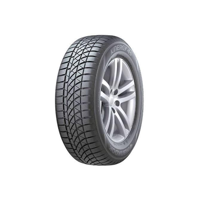 Hankook 215 50 R 17 95 V XL H740 (M&S)