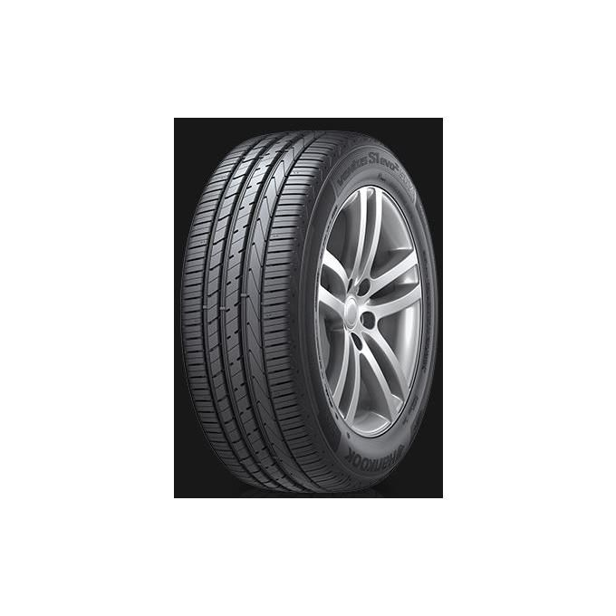 Hankook 275 45 ZR 20 110 Y XL K117A