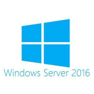 Lenovo 01GU649 Windows Server 2016 Remote Desktop Services
