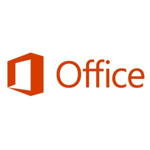 Microsoft Office Home and Business 2019 1 PC o MAC Licenza Italiano Scatola