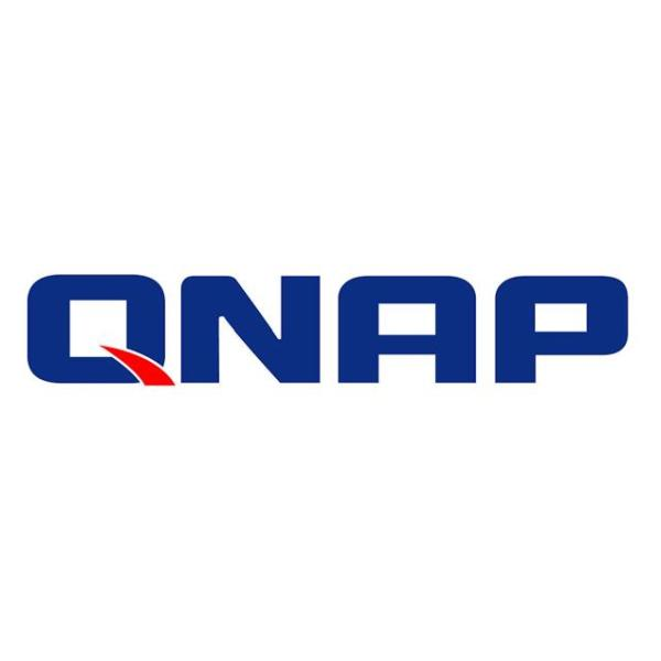 Qnap 1 License Activation Key