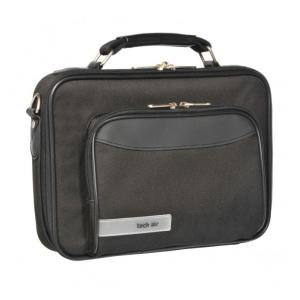 Tech Air Classic Bag